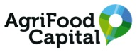 logo-agrifood-capital